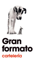 GRAN FORMATO