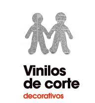 VINILOS DE CORTE