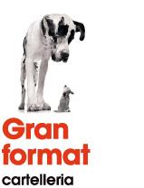 GRAN FORMAT