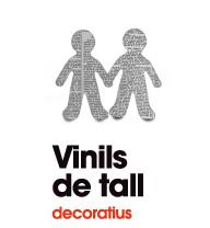 VINILS DE TALL